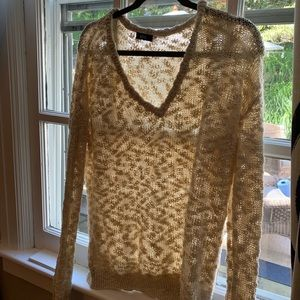 BDG Knit Sweater